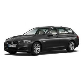 BMW 5 Series 520i M Sport Touring - Auto